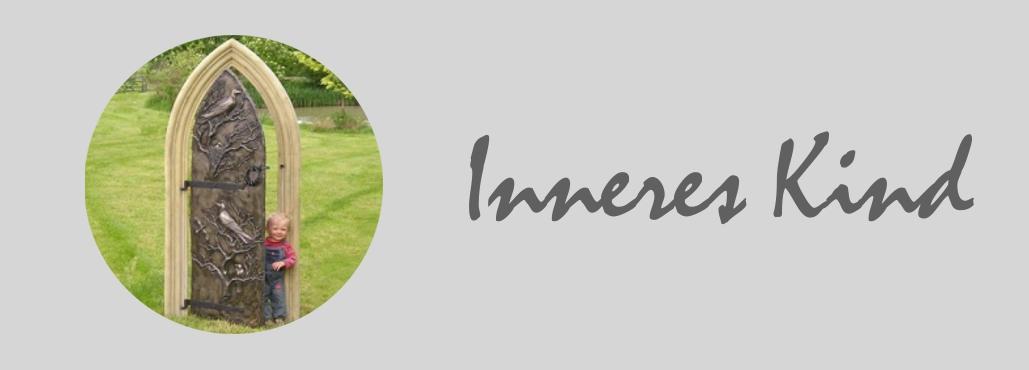 Blog Inneres Kind