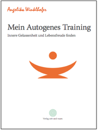 buch-autogenes-training-angelika-winklhofer