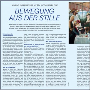preview-download-bewegung-aus-der-stille