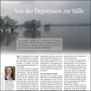 preview-download-von-der-depression-zur-stille-kurz